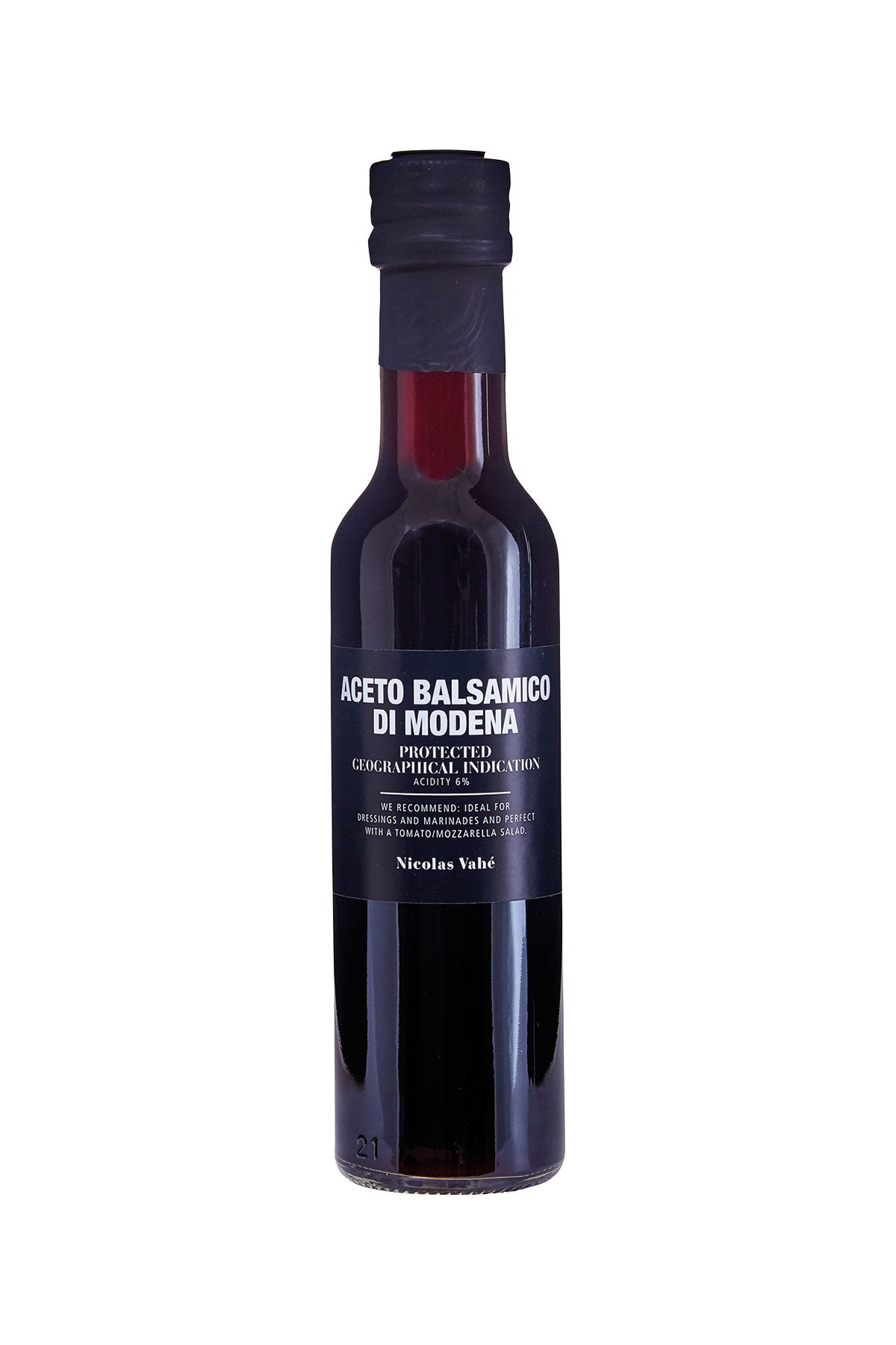 Vinegar Red Wine / Balsamico