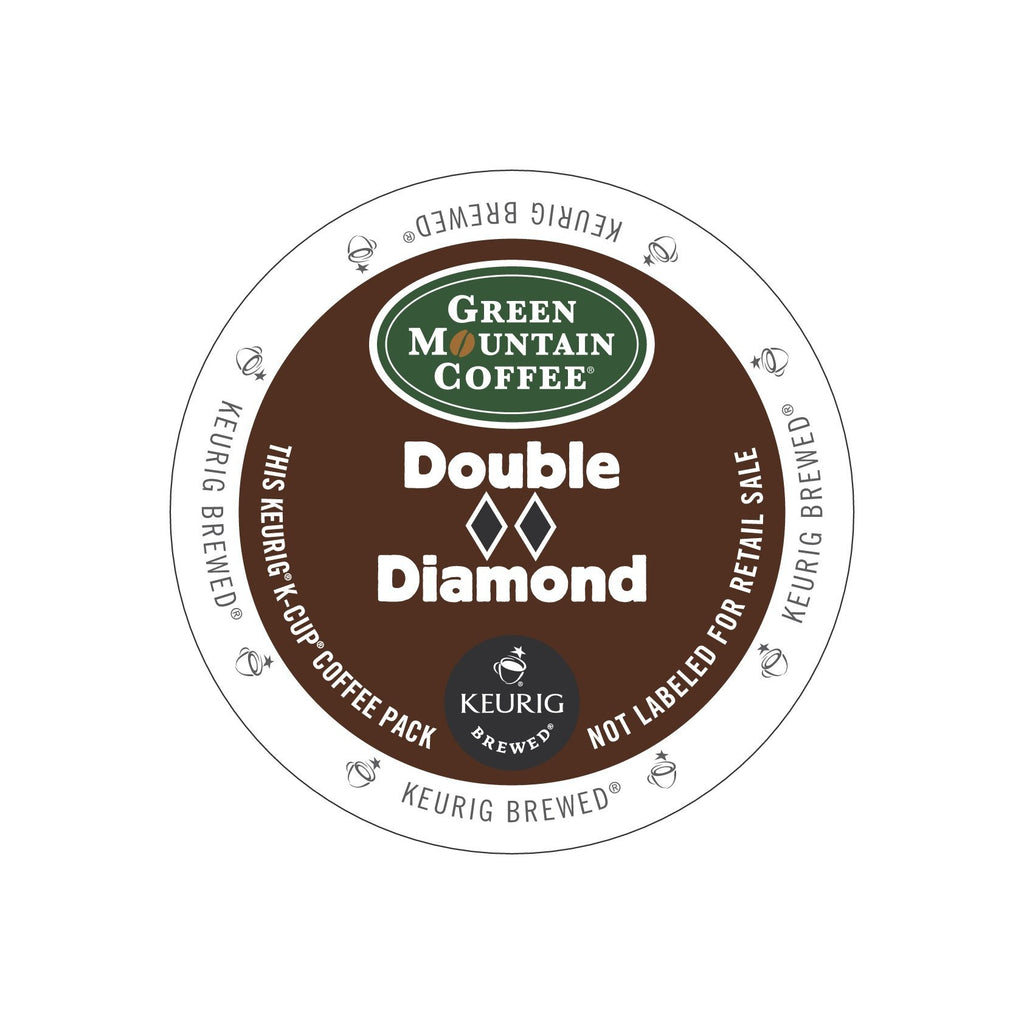 green mountain coffee 2 essay Keurig green mountain teams up with dr pepper on keurig cold keurig q3 bolstered by k-cup sales revenues fall short single cup coffee founder: 'when one company has a virtual monopoly, it creates.