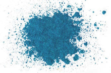 ndc beauty Blue Spirulina Powder