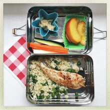 20 Pack - $9.50 per lunch