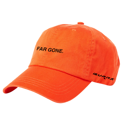 Far Gone Hat