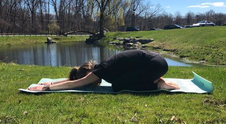 5 yoga poses to improve your digestion  shop highquality