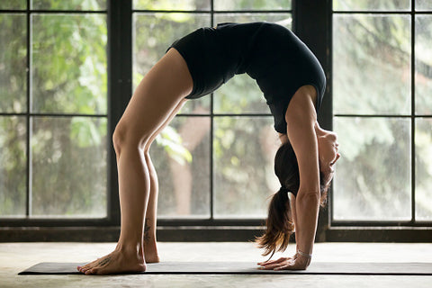 yoga poses for kidney health  shop highquality science
