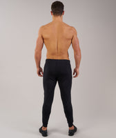 Gymshark Enlighten Bottoms - Black 9