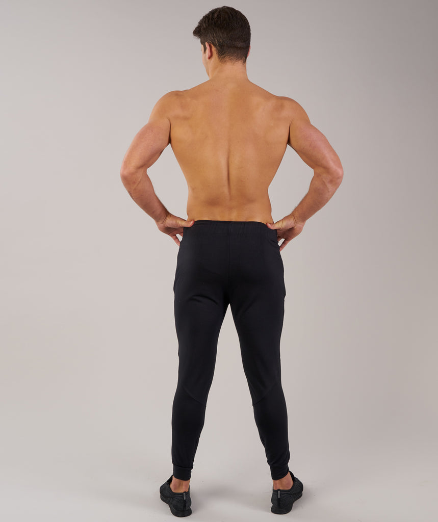 Gymshark Enlighten Bottoms - Black 6