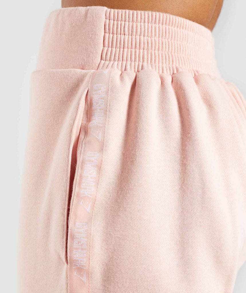 Gymshark Everyday Jogger - Blush Nude 5