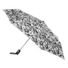 TOTES Assorted Animal Printed AOC Umbrella - 48 Piece Prepack