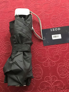 Izod Umbrella - 24 Piece Minimum Order (*New*)