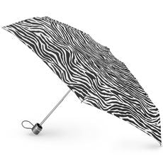 TOTES Floral Assorted Printed AOC Umbrella - 48 Piece Prepack