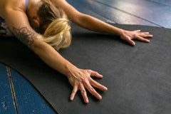 Ask The Experts: What These 6 Top Yoga Teachers Look For In