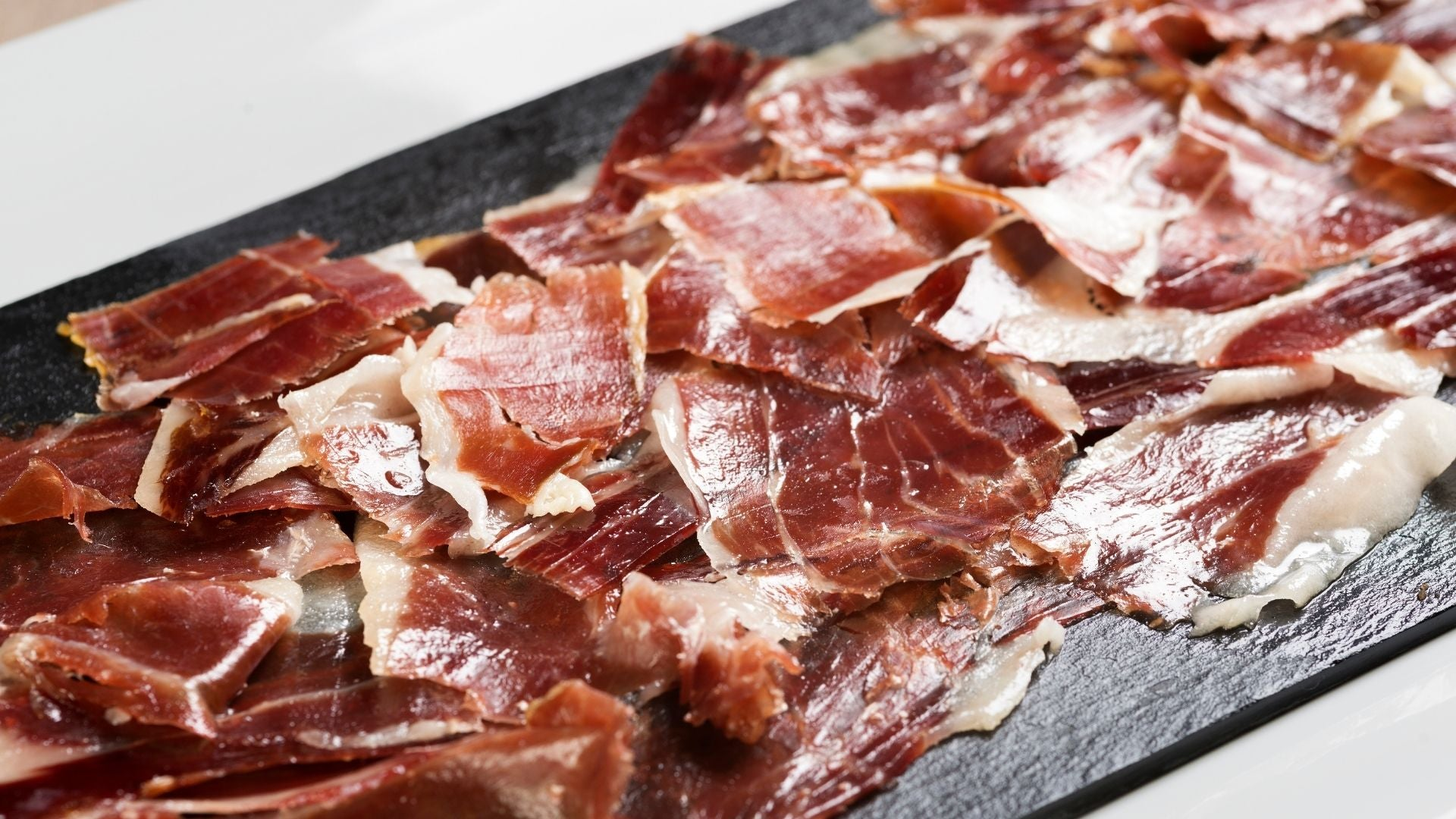 What Jamón should you choose: