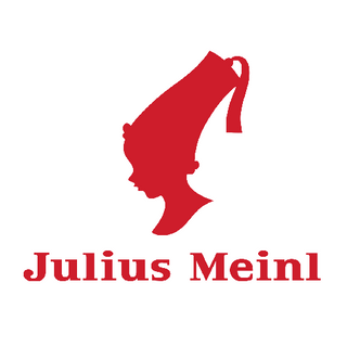 Julius Meinl - Colono Gourmet Partner