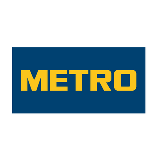 Metro.at - Colono Gourmet Partner
