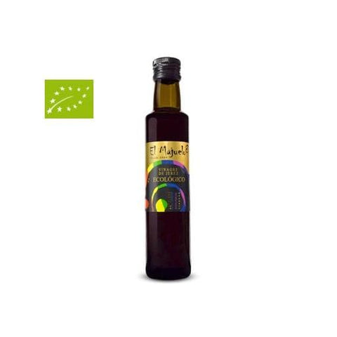 El Majuelo - BIO Sherry vinegar 250ml