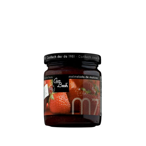 Strawberry Extra Jam 285g