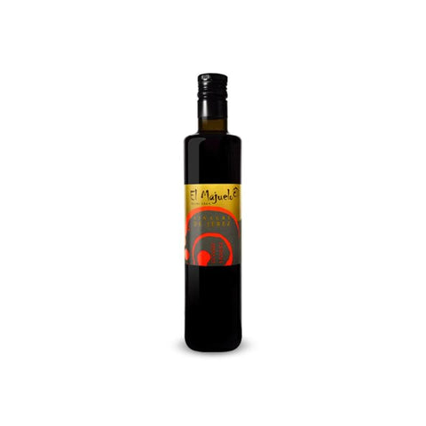 El Majuelo - Traditioneller Sherry Essig 500ml