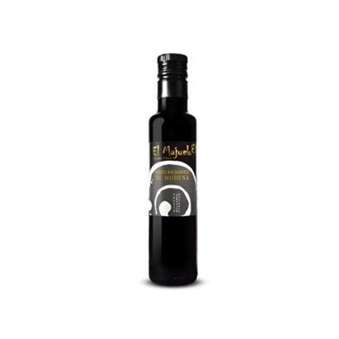 El Majuelo - Balsamic Modena Vinegar 250ml