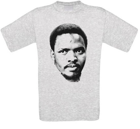 Steve Biko BLACK POWER Africa