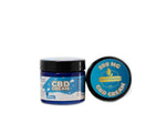 CBD Cream 500mg