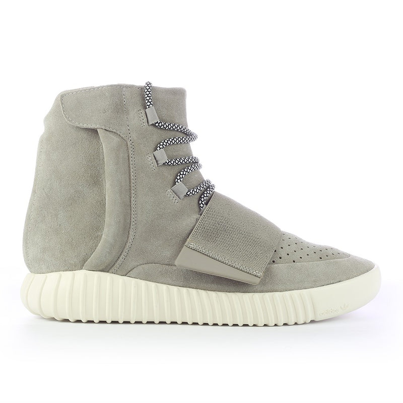 Yeezy Boost 750 OG Grey