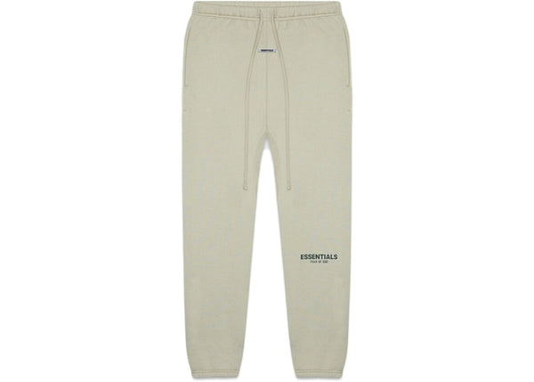 Fear Of God ESSENTIALS Sweatpants Moss
