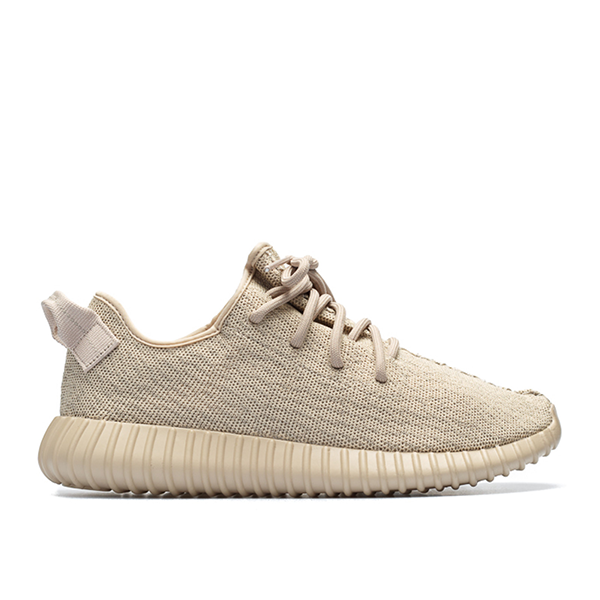ab4754766 Adidas Originals Yeezy Boost 350 Oxford Tan – The Luxury Shopper