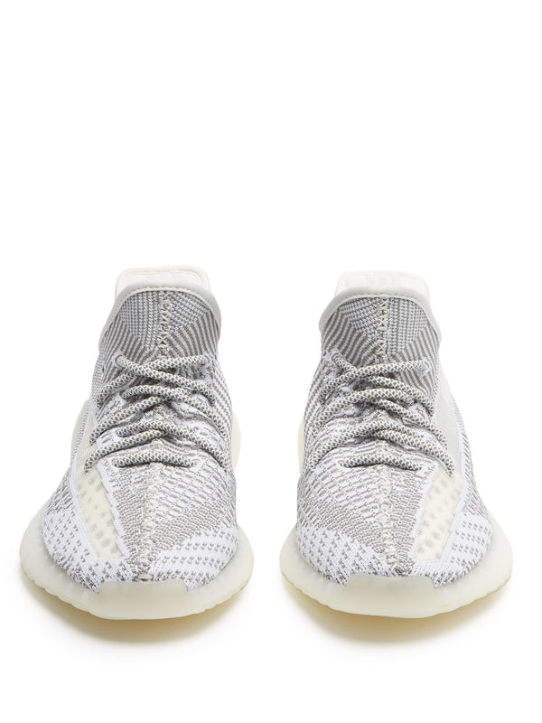 Yeezy Boost 350 V2 Static (Non Reflective)