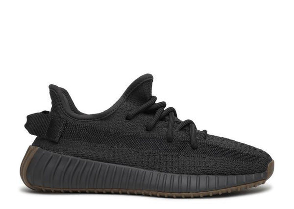 Yeezy Boost 350 V2 Cinder (Non Reflective)