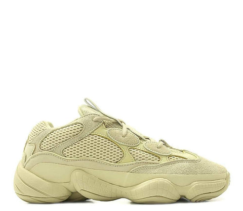 Yeezy 500 Desert Rat 'Super Moon'