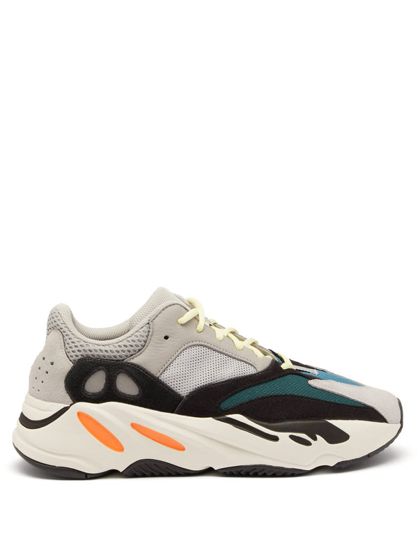 Yeezy Boost 700 Wave Runner OG