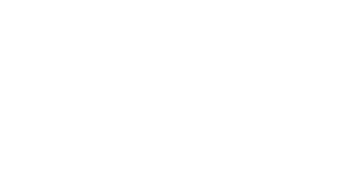 Mysterious Package Company