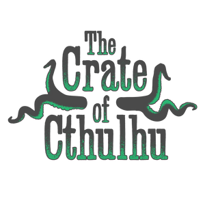 The Crate of Cthulhu