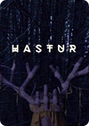 HASTUR Complimentary Bundle