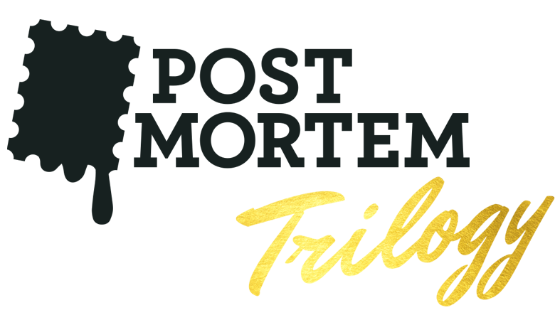 Post Mortem Trilogy
