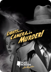 Post Mortem LA: Lights, Camera, Murder!