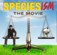 speciesism movie
