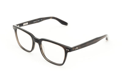 Carson Optical Square Black made in Italy