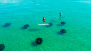 paddleboard rentals in destin fl, rent paddle board