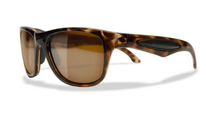 amphibia sunglasses floating sunglasses brown sunglasses