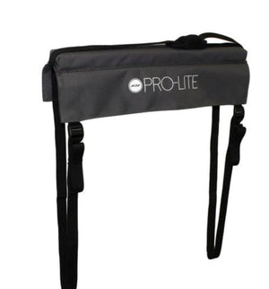 Pro-lite Truck Tailgate Rack SUP
