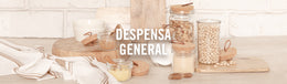 despensa-general
