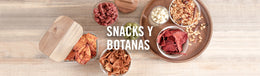 snacks-y-botanas