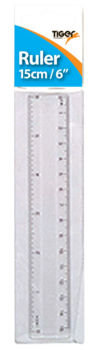 Rulers - Ruler/Flexi Ruler/Folding Ruler with Protractor