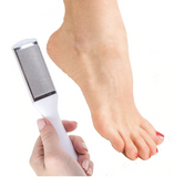 Double Sided Foot File Tool