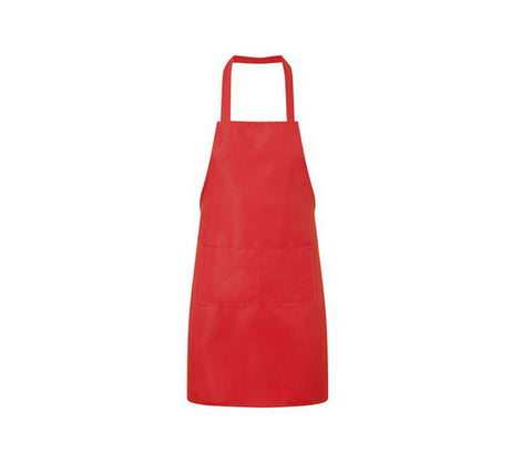 Chefs Apron Professional Quality