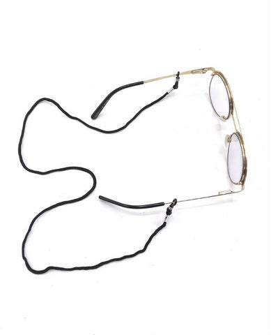 2x Neck Cord Lanyard For Glasses
