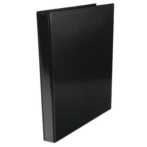 Presentation PP Ring Binders