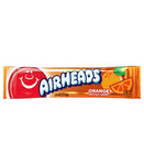 Airheads Orange 15.6g