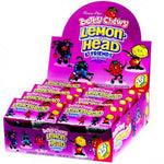 FP Chewy Berry Awesome Lemonheads - 24 Pack