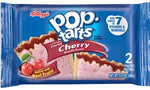 Pop Tarts - Frosted Cherry - Twin Pack - 3.38oz (96g)